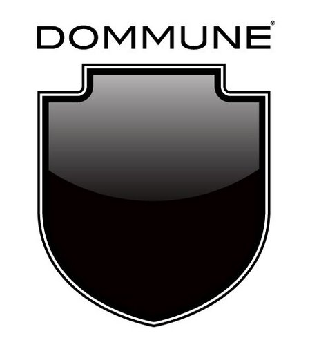 news_large_dommune_logo-thumb-450x502-203.jpg