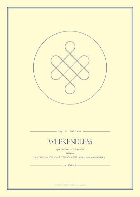 weekendless_flyer_fix-01.jpg